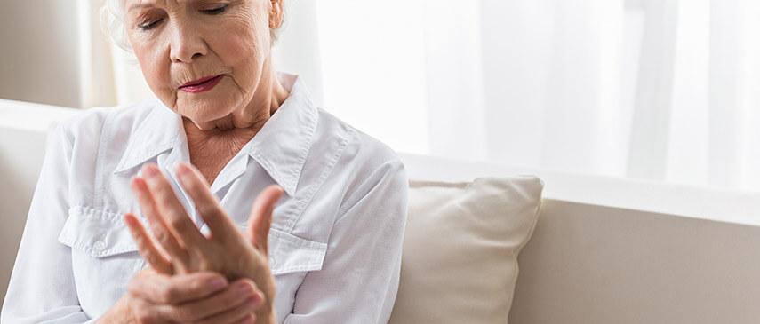 Tips to Treat Your Arthritis Pain